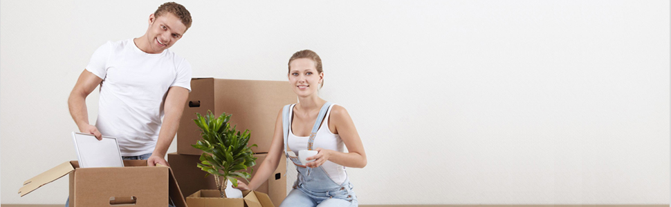 imove-business-home-removals-service